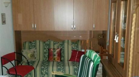 Villa unifamiliare Strada Comunale Spine Rossine 85, Putignano