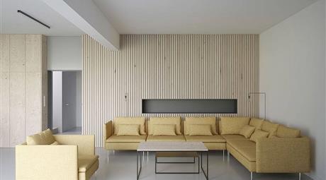 Appartamento in vendita a via Giovanni Battista Grassi, Caserta € 280.000