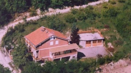 Appartamento in vendita in via Tamlino, 11