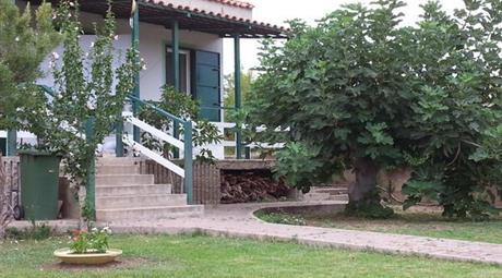 Villa indipendente in vendita in Isola di Capo Rizzuto