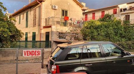 Casa singola in vendita a Modica