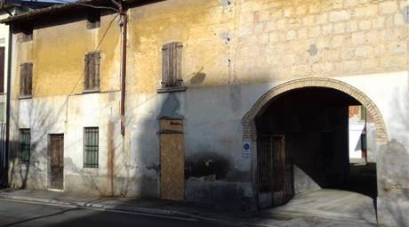 Terratetto plurifamiliare via Cappellazzi 37, Remedello