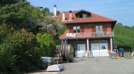 Casa indipendente in affitto in via Caffi, 600 €