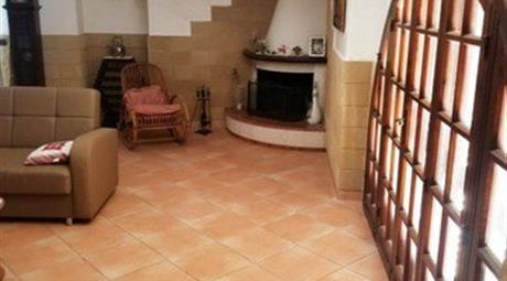Villa in Vendita in Città Giardino 14 a Noicattaro