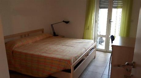 Camera doppia  per i studenti