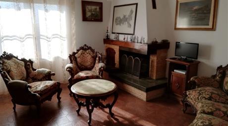 Trilocale in vendita a Castelnuovo Magra