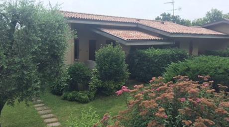 Casa in Vendita a Padenghe sul Garda