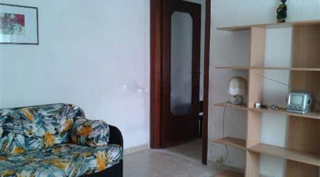 Trilocale in vendita in località Girini, 15, Dego