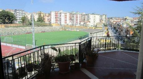 Appartamento centrale san cataldo 120.000 €