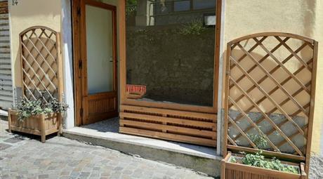 Locale Commerciale in Vendita a Lerici
