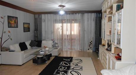 Appartamento 120mq