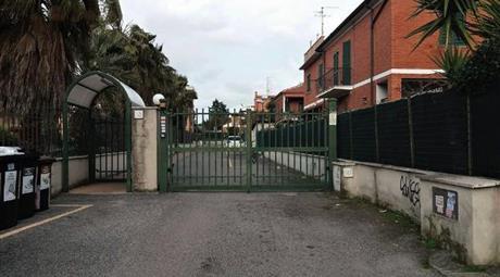 Box via delle vigne di Morena , Ciampino