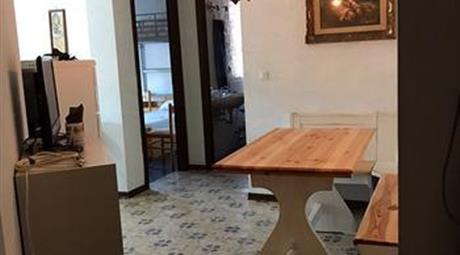 Casa vacanze da ristrutturare in vendita a Chioggia