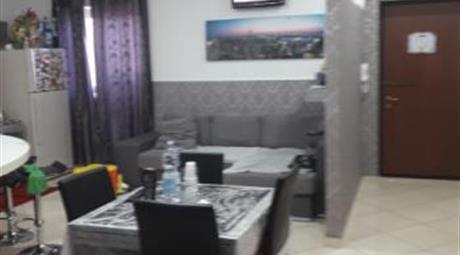 Appartamento di 150mq semi-indipendentemente