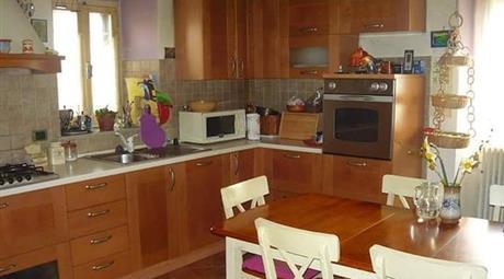 Casa Indipendente in Vendita in Località Torrano Valle 19 19 a Pontremoli € 165.000