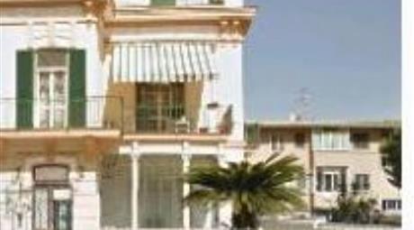 Appartamento in vendita in via Alessandro Manzoni, 140 , Napoli