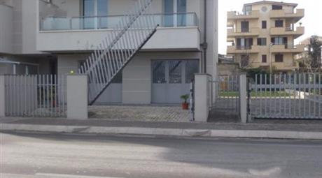 Appartamento nuovo Rimini (RN) 350.000 €