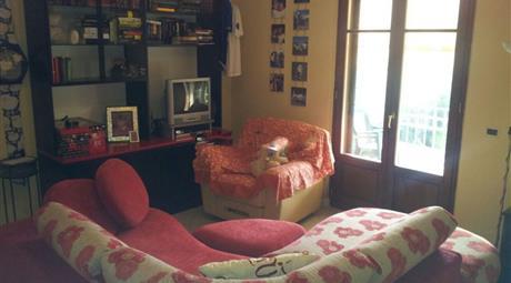 Appartamento in vendita in via Nerino Garbuio, 250.000 €