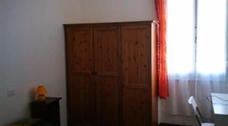 Camera doppia in affitto