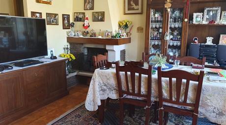 Appartamento in vendita in via Basso Lelio, 4 /a