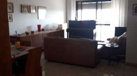 Abitazione -2 piano condominio