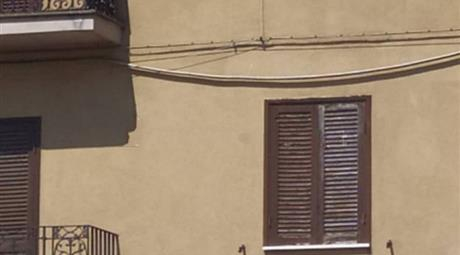 Monolocale via Margherita 3, Vejano € 45.000