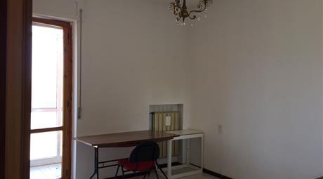 Camere per studentesse