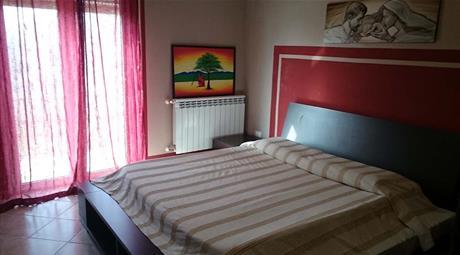 Appartamento vicino al mare scala dei turchi