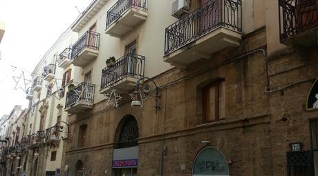 Appartamento in Centro a Sciacca