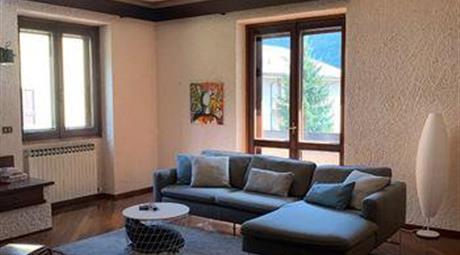 Splendido appartamento a Varzo