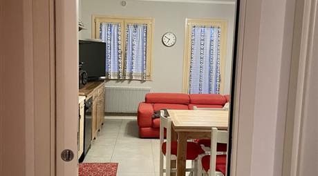 Duplex 3 camere da letto a Ponzano Veneto