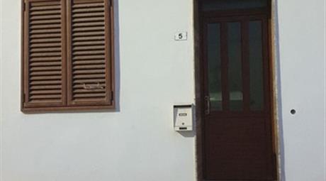 Appartamento in Vendita in Via Lananna Nicolalorenzo 5 a Bitetto