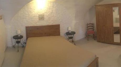 Appartamento in Baita a 5 km dal Sestriere