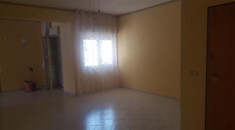 Appartamento a Scala Torregrotta