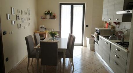 Appartamento 90 mq in Melito vicino metro Melito