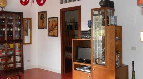 Appartamento Parco di Torre Gaia