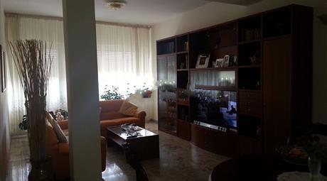 Trilocale in vendita in via Ortignano, 62