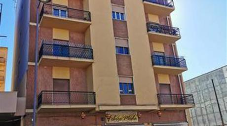 Appartamento in vendita a Gioia Tauro