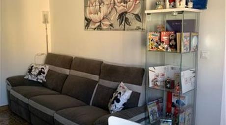 Appartamento in Vendita in Via Privata Chiuso 9 a Moncalieri