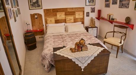 Vendita appartamenti Vittorio Amedeo