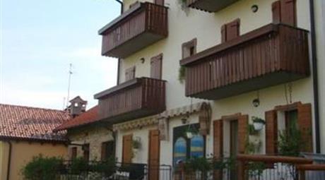 Appartamento in Vendita in Via A. Manzoni 208 a Chies d'Alpago