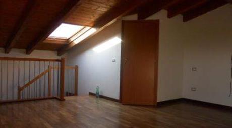 Appartamento trplex indipendente
