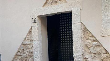 Casa singola in vendita a Noto