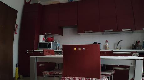 Appartamento a Osteria Nuova Sala bolognese