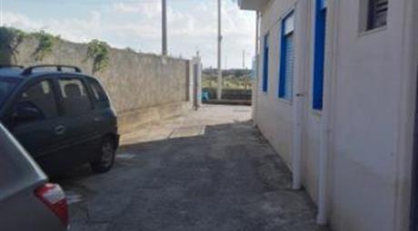 Appartamento in vendita in via badessa Milazzo