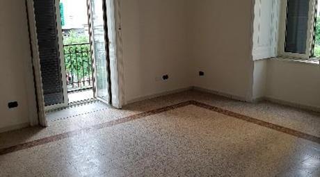 Affitto appartamento Corso Secondigliano