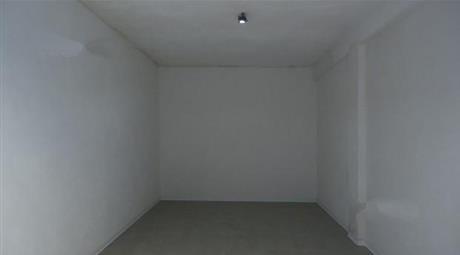 Garage box nuovo indipendente 19.000 €