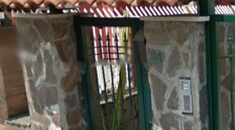 Trilocale a Torre Annunziata