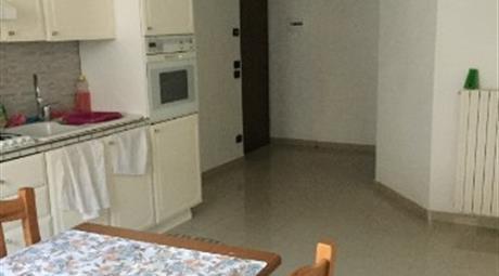 Appartamento Via XI Febbraio
