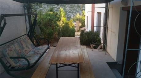 Monolocale in vendita in Via Monte Rosmarino,Buggerru